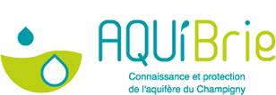 Accueil AQUI'Brie - Connaissance et protection de l'aquifère du Champigny